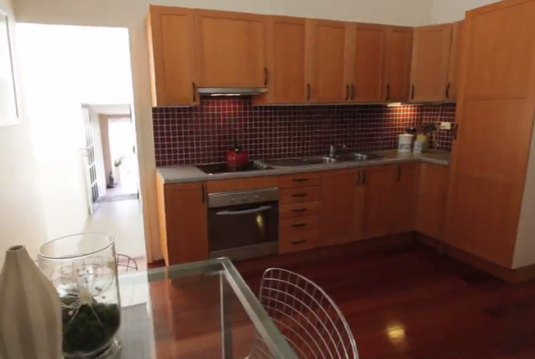 Real Estate Filming – Annandale