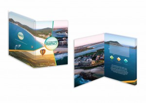 LowRes Altogether-Perfect-Video-Brochure-MOCKUP